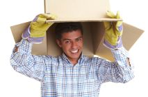 Furniture Removals N1 – Common Customer Complaints