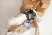 Quick Packing Tips For A House Move To Belsize Park