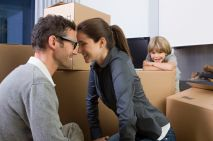 E3 Moving Companies – How To Compare The Different Moving Quotes