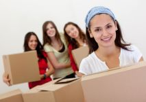 What Can a Removal Company in the SW12 Area Do for you