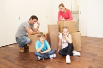 How to Reduce the Cost of your House Removal