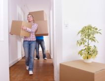 Moving from Rented Accommodation into your Own Maida Vale Home