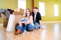 Putney House Removals – Downsizing your Home