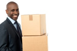 Finding The Right Removal Company